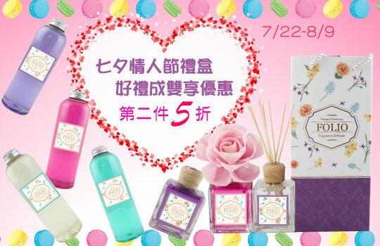 lovehomeperfume540.jpg-化妝品,保養品,彩妝,專櫃,開架