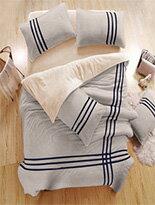 珊瑚絨 雙人四件式-家具,燈具,裝潢,沙發,居家