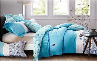 Magic天絲 裸睡新主張-家具,燈具,裝潢,沙發,居家