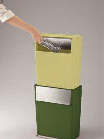 日本功能信箱型垃圾桶-女裝,內衣,睡衣,女鞋,洋裝