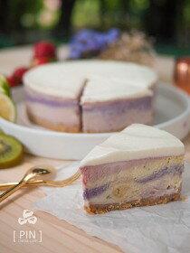 奇幻旅程重乳酪蛋糕《6吋》-美食甜點,蛋糕甜點,伴手禮,團購美食,網購美食