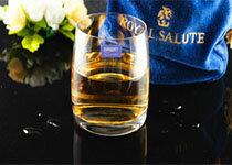 水晶威士忌杯6入裝-家具,燈具,裝潢,沙發,居家