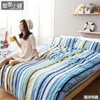 網路購物-140-0613 (2).jpg