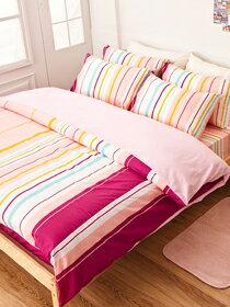 100%純棉舒適透氣親膚柔軟-女裝,內衣,睡衣,女鞋,洋裝