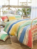 紮實溫暖法蘭絨床組-家具,燈具,裝潢,沙發,居家