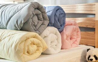 保暖冬季棉被-家具,燈具,裝潢,沙發,居家