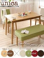 天然水曲柳原木餐椅-嬰兒,幼兒,孕婦,童裝,孕婦裝