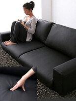 皮質落地沙發(2色)-嬰兒,幼兒,孕婦,童裝,孕婦裝