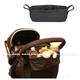嬰兒推車收納袋-嬰兒,幼兒,孕婦,童裝,孕婦裝