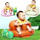 多功能嬰兒充氣小沙發-嬰兒,幼兒,孕婦,童裝,孕婦裝
