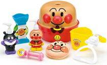 迪士尼萬聖節達菲熱賣搶先預購-嬰兒,幼兒,孕婦,童裝,孕婦裝