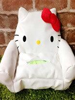 沙發造型面紙套-KT-嬰兒,幼兒,孕婦,童裝,孕婦裝