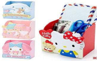 筆記本組桌面收納小物-嬰兒,幼兒,孕婦,童裝,孕婦裝