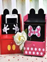 桌上型抽屜收納櫃-嬰兒,幼兒,孕婦,童裝,孕婦裝