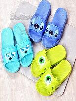 迪士尼浴室拖鞋-嬰兒,幼兒,孕婦,童裝,孕婦裝