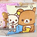 懶懶熊方型午睡枕-嬰兒,幼兒,孕婦,童裝,孕婦裝