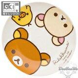 懶懶熊家族陶瓷盤-嬰兒,幼兒,孕婦,童裝,孕婦裝