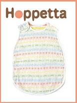 hoppetta-嬰兒,幼兒,孕婦,童裝,孕婦裝