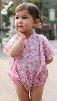 海軍服超卡哇伊-嬰兒,幼兒,孕婦,童裝,孕婦裝
