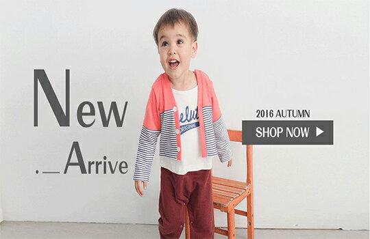 秋季新品新上市!-嬰兒,幼兒,孕婦,童裝,孕婦裝