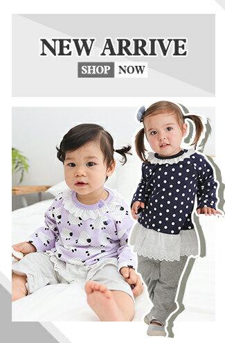 超值新品上架-嬰兒,幼兒,孕婦,童裝,孕婦裝