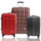 網路購物-ABS材質超值28吋+24吋+20吋三件組