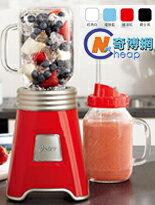Oster隨行果汁機-家電,電視,冷氣,冰箱,暖爐