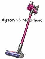 dyson手持吸塵器-家電,電視,冷氣,冰箱,暖爐