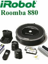 Roomba 880-家電,電視,冷氣,冰箱,暖爐