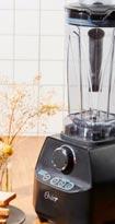 在家輕輕鬆鬆上菜-家電,電視,冷氣,冰箱,暖爐