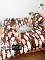 雙人標準-台灣製珊瑚-女裝,內衣,睡衣,女鞋,洋裝