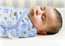 新生兒精梳全棉包巾神器-嬰兒,幼兒,孕婦,童裝,孕婦裝