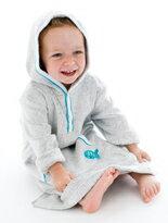 竹炭毛巾-嬰兒,幼兒,孕婦,童裝,孕婦裝