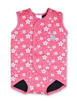 包裹式保暖泳衣-嬰兒,幼兒,孕婦,童裝,孕婦裝