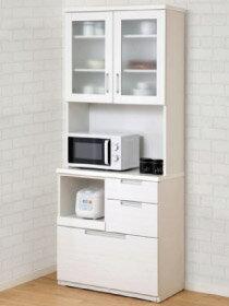耐油汙易保養廚房收納櫃-女裝,內衣,睡衣,女鞋,洋裝