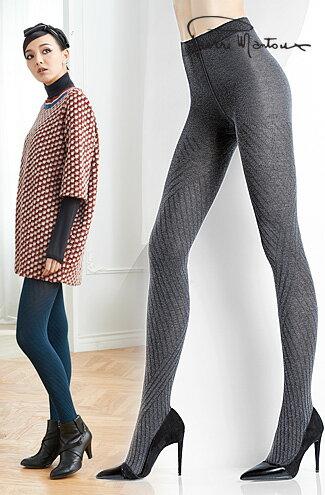 義大利頂級保暖褲襪-精品,包包,行李箱,配件,名牌