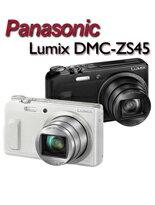 ZS45-數位相機,單眼相機,拍立得,攝影機,鏡頭