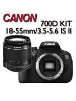 700D 18-55-數位相機,單眼相機,拍立得,攝影機,鏡頭