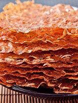 超薄片肉紙-美食甜點,蛋糕甜點,伴手禮,團購美食,網購美食
