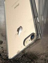 防摔耐撞完美保護-手機,智慧型手機,網購手機,iphone手機,samsumg手機
