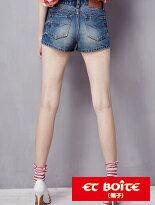 盛夏商品推薦-女裝,內衣,睡衣,女鞋,洋裝