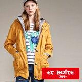 冬日外套推薦-女裝,內衣,睡衣,女鞋,洋裝