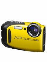 富士 XP80-數位相機,單眼相機,拍立得,攝影機,鏡頭