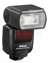 SB-5000 平輸-數位相機,單眼相機,拍立得,攝影機,鏡頭