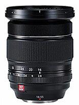 富士 16-55mm-數位相機,單眼相機,拍立得,攝影機,鏡頭