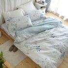 網路購物-tencel-bedding-blue-flower-140.jpg