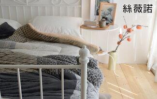 蓄熱保暖羊羔絨暖暖被-家具,燈具,裝潢,沙發,居家