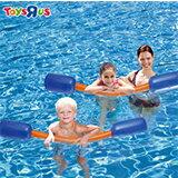 充氣浮木棒-電玩,遊戲,遊戲主機,玩具,玩具
