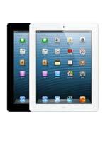 Apple iPad mini2 16G WIFI 平板