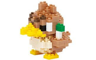 迷你積木-大蔥鴨-電玩,遊戲,遊戲主機,玩具,玩具